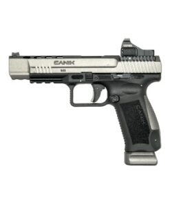 Canik tp9sfx for sale