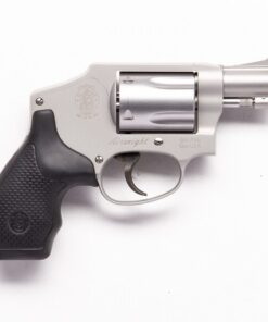 SW 642