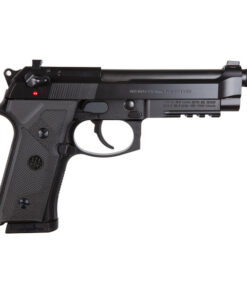M9A3 For Sale